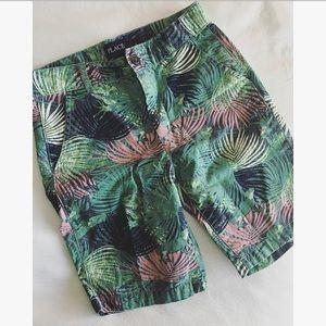 Little Boy Shorts Bundle